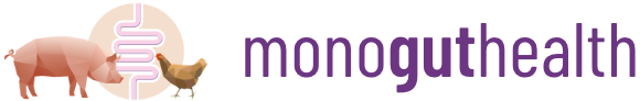 MonoGutHealth